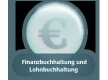 Finanzbuchhaltung Lohnbuchhaltung