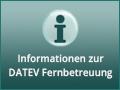 info-zu-datev-fernbetreuung