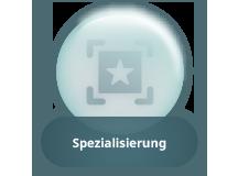 Spezialisierung Steuerberater